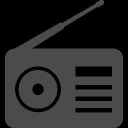ラジオ番組 むろらん100年建造物保存活用会